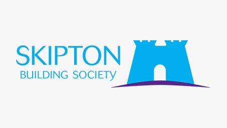 Skipton logo